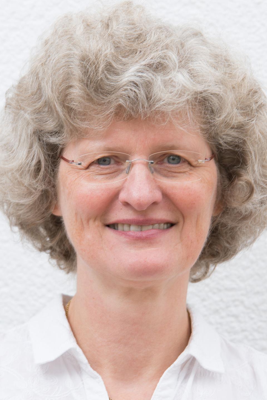 Bernhilde Brandhofe