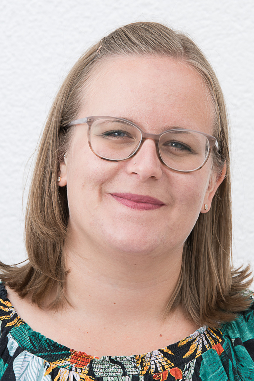 Lisa_Schaffrath-Link