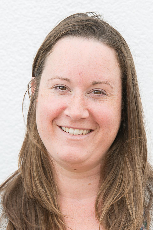 Tina Schlachter