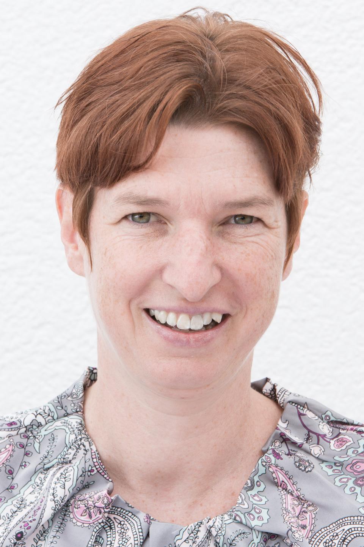 Sabine Katzmann